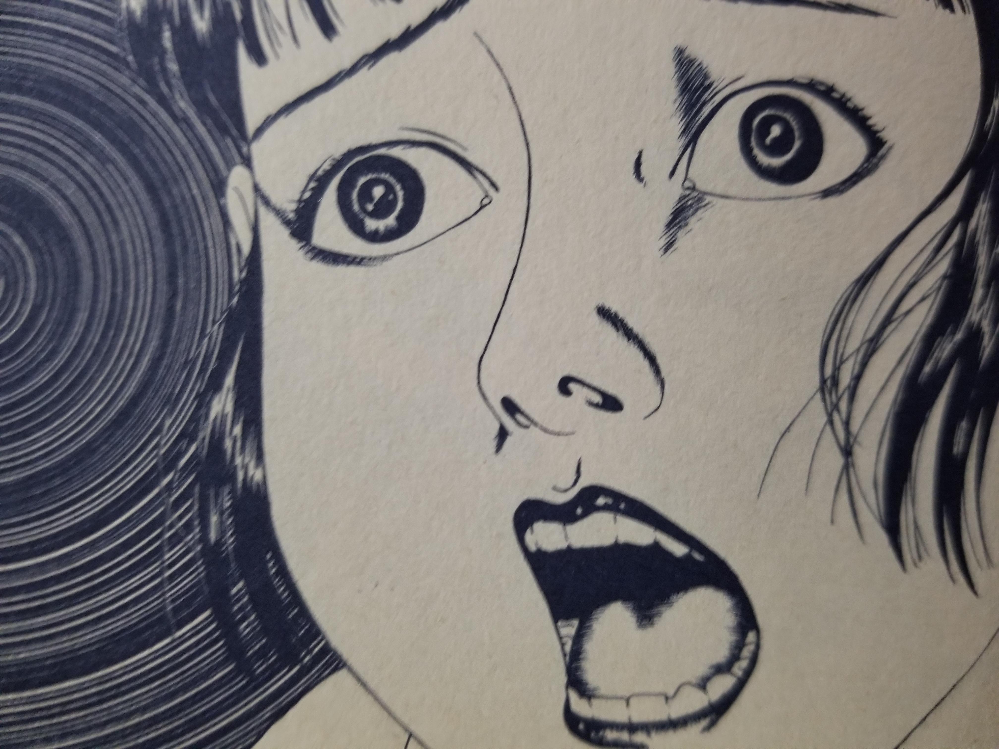 『少女椿』の見所:最終回が意味するものとは?