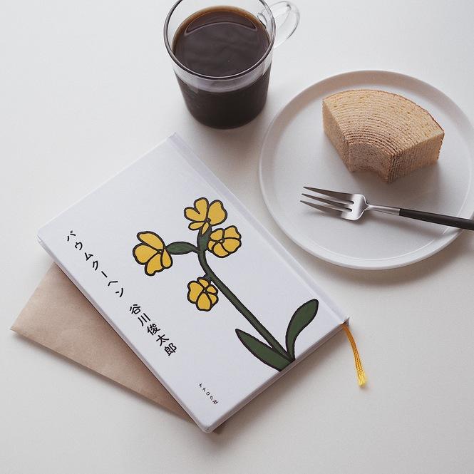 おうちカフェを堪能する前に、インスタ映えする写真を撮ろう