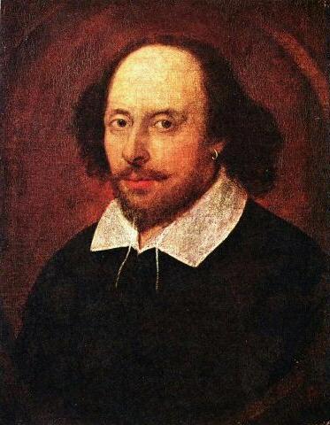 そもそもシェイクスピアはなぜ謎めいた存在だとされているのか
