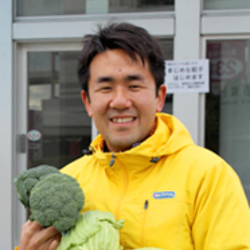 Yasuhiko Umebayashi