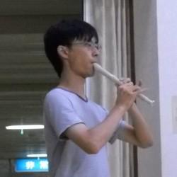 Masaya Kakoi