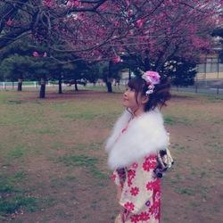 Nanami_n