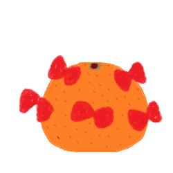 orangepinoko
