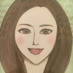 Jennifer Tomoko