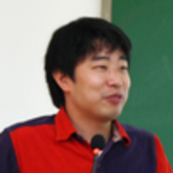 松田 雄馬