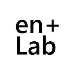 en+Lab(エンラボ)