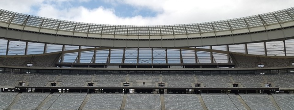 Stadium 1082235 640